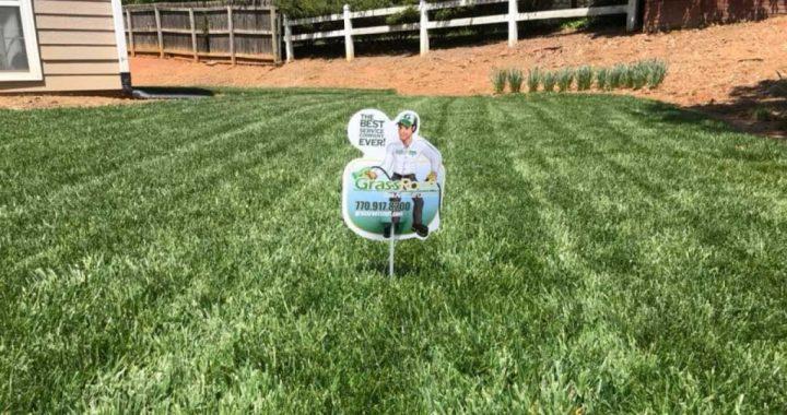 GrassRoots-Lawn-Treatment-Service