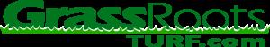 GrassRoots-Logo-Green