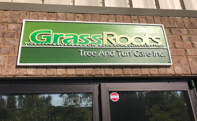 GrassRoots-Turf-Franchise
