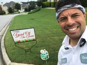 Yard-of-the-Month-with-GrassRoots-Lawn-Care