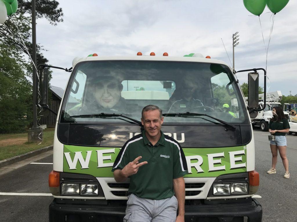 weed-free-guarantee