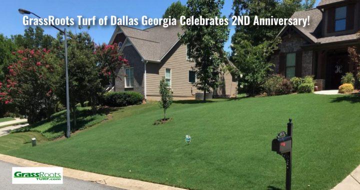 Grassroots-Dallas-Lawn-Care-Anniversary