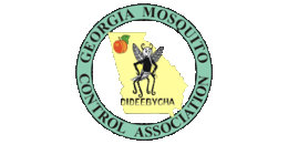 ga-mosquito treatment association